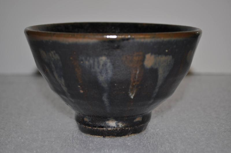 Honan-Type Bowl