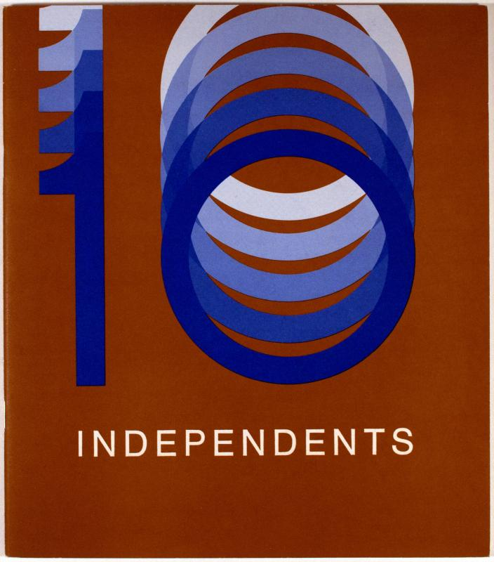 10 Independents Catalog